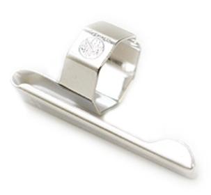 Kaweco Sport Pen Clip - Gold (KAWECO 10000261) = $2.70 [JetPens 1/3/16]